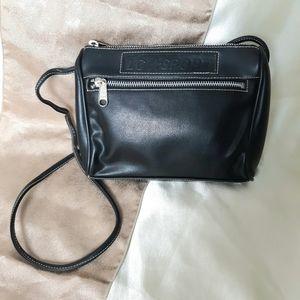 Liz Claiborne Sport Shoulder Bag Purse